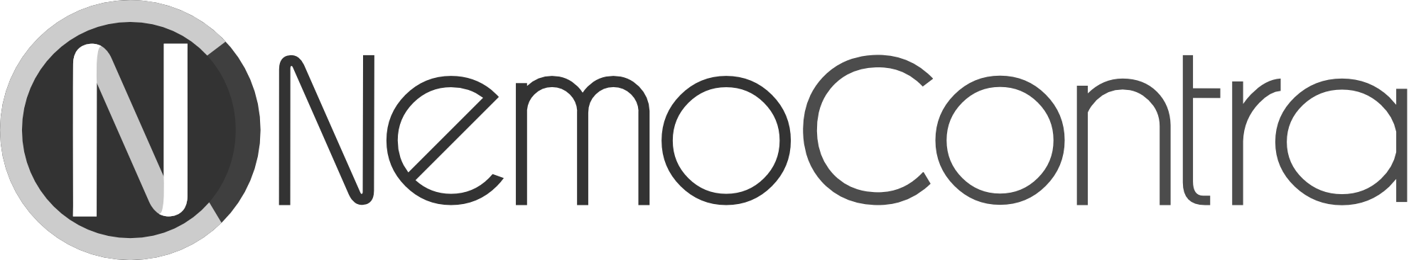 NemoContra GmbH